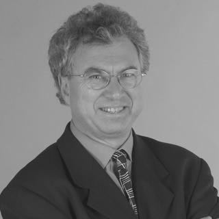 Jonathan Bloch
