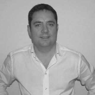 Christopher Golledge - Director
