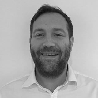 Christopher Marken – Senior Financial Adviser