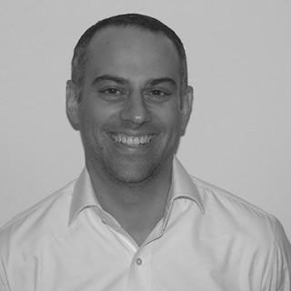 Jonathan Lamb - Director