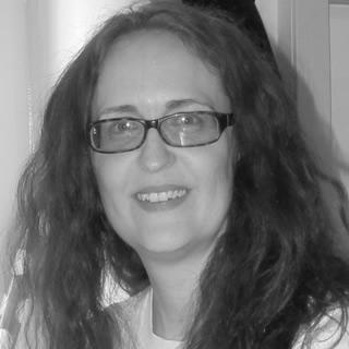 Stacy Wells - Head of Lending